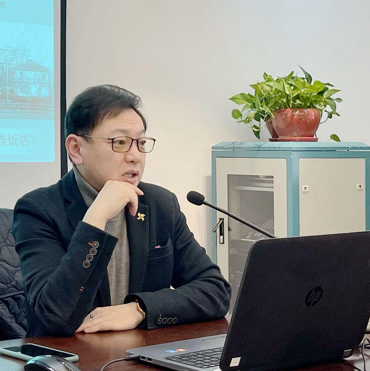 20210124上海的电影往事(13).jpg.jpg